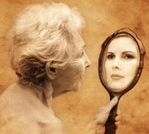 botox278-velha-no-espelho