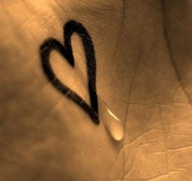 crying-heart-1
