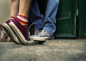 primeiro-beijo-e-mais-marcante-do-que-perda-da-virgindade-diz-pesquisa-7227d7b738310aef6d4e69c81d9a30ef