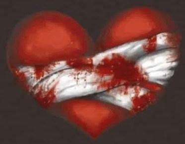 coração ferido (1)