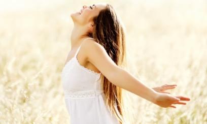 mulher-feliz-escolhas-certas-sem-culpa-40337