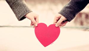 laços-de-amor-frases-300x174