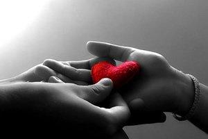 frases_segunda_chance_ao_amor_sentimento