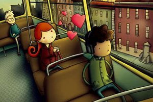 platonico_amor
