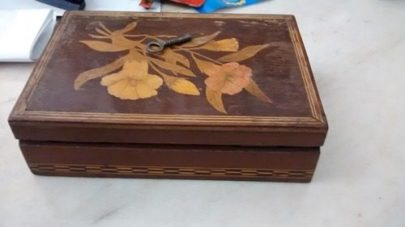 caixinha-em-madeira-c-chave-15518-MLB20104098810_052014-O