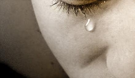 sofrimento-de-uma-mae
