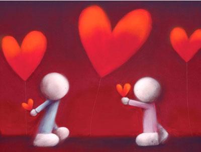 amor-c3a0-primeira-vista