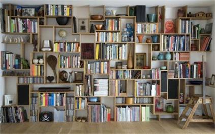 estante_livros_bala