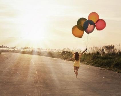 felicidade-baloes