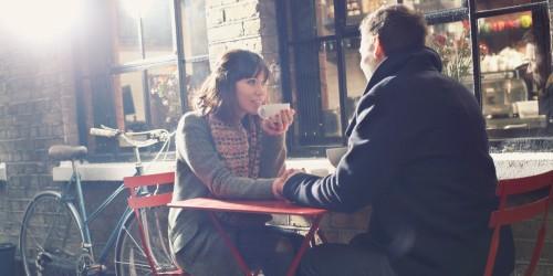 5-assuntos-para-conversar-com-uma-mulher-desconhecida