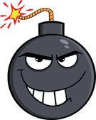 depositphotos_44261961-Evil-Bomb-Cartoon-Character