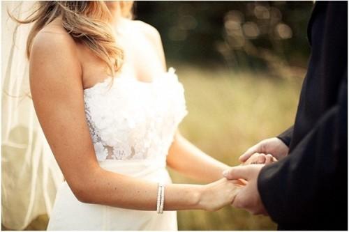um-consorcio-e-uma-boa-maneira-de-planejar-meu-casamento