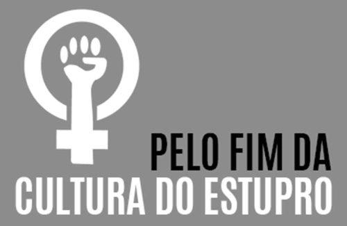 cultura-do-estupro-e1464284772605