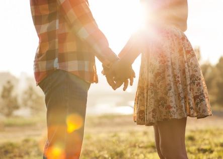 casal-feliz-amor
