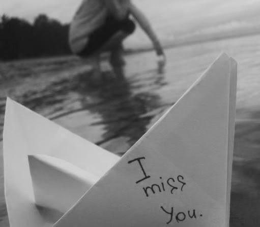missimis-you-saudade-falta-de-voce-amiga-amor-distancia3
